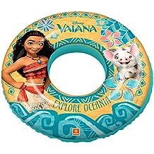 Disney Vaiana - Flotador, 25 cm (Mondo 16515)