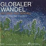 Globaler Wandel - Verlagshaus