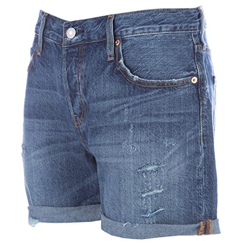 womens-levis-womens-501-shorts-in-denim-26-inch