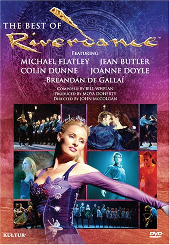 riverdance-the-show-usa-dvd