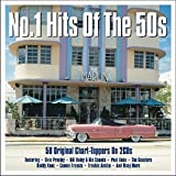 No 1 Hits of the 50s