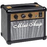 La Chaise Longue MINI AMP Speaker Enceintes PC / Stations MP3 RMS 3 W