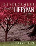 Development Through the Lifespan (International Edition)