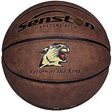 Senston partido de baloncesto Oficial tamaño 7 (29.5