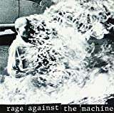 Rage Against the Machine -
