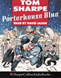 Cover of: Porterhouse Blue | Tom Sharpe