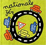 Nationale zéro