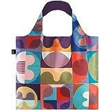HVASS&Hannibal Grid: Bag