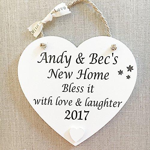 Housewarming Gifts: Amazon.co.uk