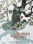 Le Roman de Renart, Tome 1 : Les jamb...
