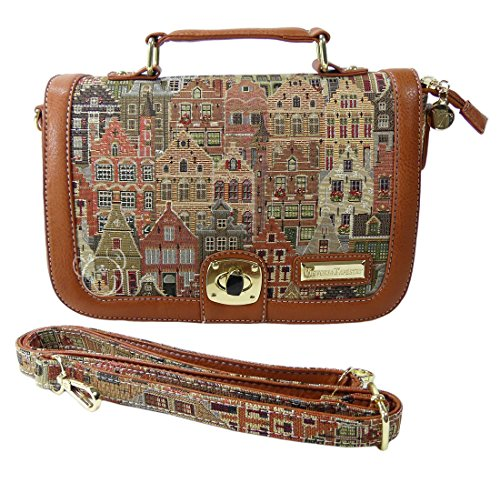 victoria-tapestry-nina-satchel-handbag-and-convertible-shoulder-bag-old-town-gobelin-style