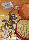 Basket Dunk, Tome 1 :