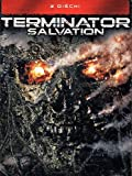 Terminator Salvation (SE) (2 Dvd) by sam worthington