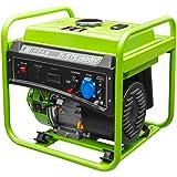 Groupe électrogène silencieux Inverter 3200 W