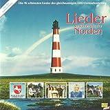 Wunderschön: Heide Insel und Strand (Compilation CD, 16 Tracks)