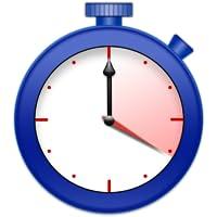 Stopwatch Xtreme Free