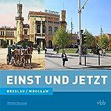 ISBN 3945256488