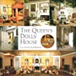 The Queen's Dolls' House (Royal Collection)