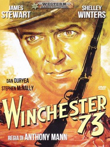 winchester-73