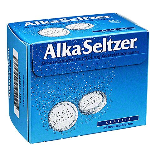 alka-seltzer-classic-brausetabletten-24-st-brausetabletten