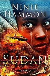 Sudan: A Novel (English Edition)