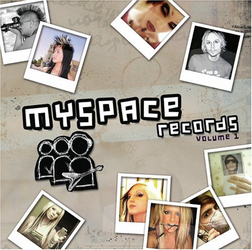 myspace-records-vol-1