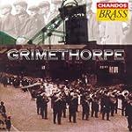 Grimethorpe Colliery Band: Grimethorpe