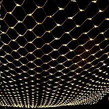guirlande lumineuse plafond lumineux led flash. Black Bedroom Furniture Sets. Home Design Ideas