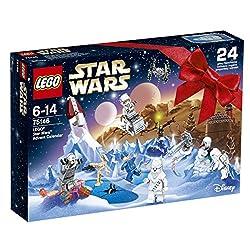 von Lego(2)Neu kaufen: EUR 29,99EUR 25,49203 AngeboteabEUR 25,49
