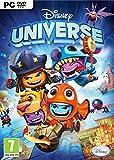 Best Disney Jeux PC - Disney universe Review