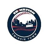Twinkie Town