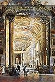 Galleria Colonna. Catalogo dei dipinti. Ediz. illustrata