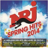 NRJ Spring Hits 2014 [Explicit]