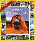Image de Audubon National Parks 2012 Calendar