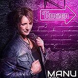 Tanzen (Tom FOXx Mix)