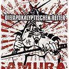 Samurai [Vinyl LP]