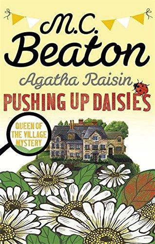 agatha-raisin-pushing-up-daisies