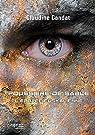 Poussière de sable : L'épopée Euskalienne par Candat