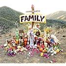 Family/Penny