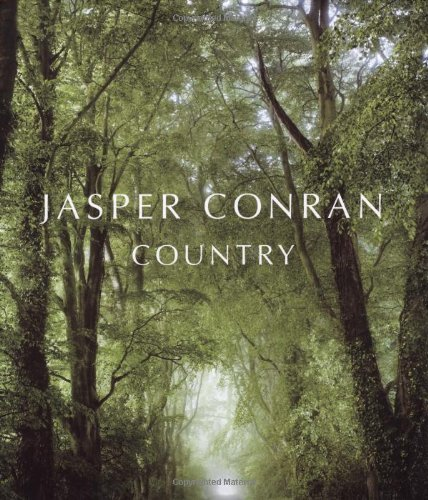 by-jasper-conran-country-standard-edition