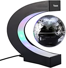 Yosoo® Magnetische Kugeln Business Geschenke Geburtstag Geschenke Wohnkultur Büro Dekoration