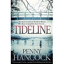 [Tideline] (By (author) Penny Hancock) [published: December, 2011]
