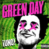 Stay the Night [Explicit]