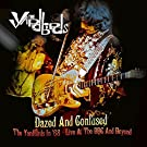 Dazed and Confused (+Dvd Video) [Vinyl LP]