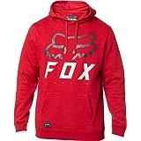 Fox Men's Heritage Forger Pullover Fleece Fleece