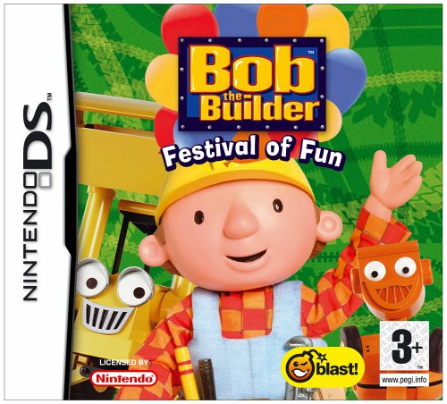 bob-the-builder-festival-of-fun-nintendo-ds