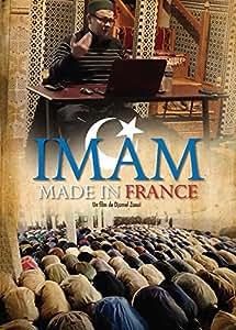Imam Made in France