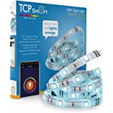 TCP Smart Wi-Fi LED IP65 Tapelight Colour Changing