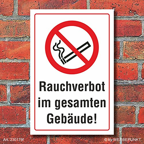 schild-rauchverbot-im-gesamten-gebaude-rauchen-verboten-3-mm-alu-verbund-300-x-200-mm