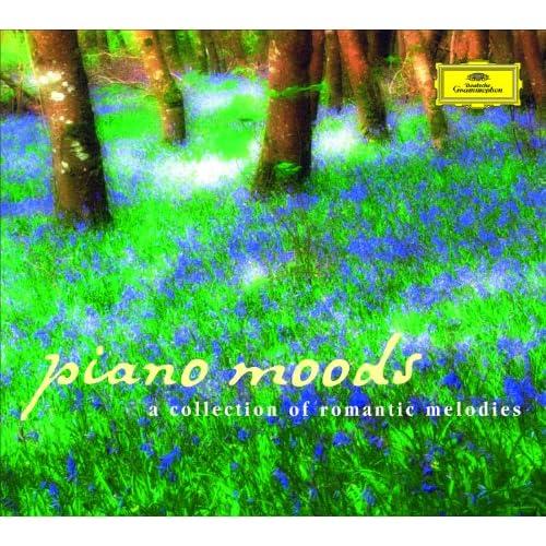 Schubert: 4 Impromptus, Op.90, D.899 - No.3 In G Flat: Andante